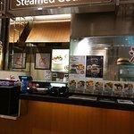 Photo de Takashimaya Food Village