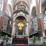 Photo of Basilica di San Petronio