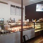 写真Amy's Cafe Lunchbar枚