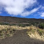 Photo of Maunakea Visitor Information Station