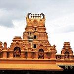 صورة فوتوغرافية لـ Srikanteshwara Temple
