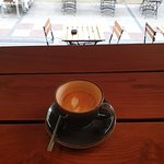 Фотография Poika Coffee