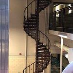 Imagen de The Brewhouse Inn & Suites