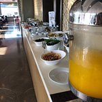 Photo of Olive Anatolian Restaurant