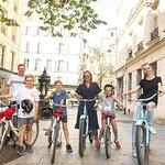 Bild från Blue Fox Travel - Blue Bike Tours