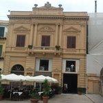 Foto van Pizzeria Bellini