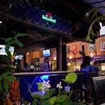 Photo of Nirvana Restaurant