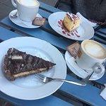 Photo de VIA CAFFE