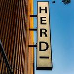 Herd :)