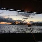 Foto de Kona Canoe Club