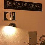 Foto van Boca de Cena