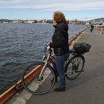 Photo of Viking Biking & Viking Hiking