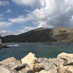 Фотография Agios Nikolaos Chapel