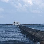Foto van Agios Nikolaos Chapel