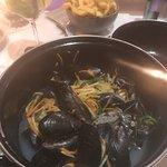 Foto de Ignaz | Brasserie