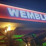 Wembley Bar照片