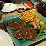 Photo of Rice Drum Restaurant