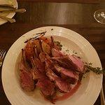 Фотография Atelier Restaurant & Bar