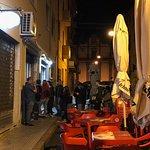 Cossu Giovanni Pizzeria Foto