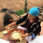 Foto Le Paradis du Safran