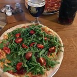 Фотография Pizzeria Slika