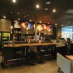 Photo of Mongo's Restaurant Koln