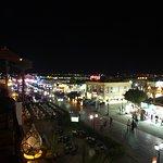 Bild från Camel Bar & Roof
