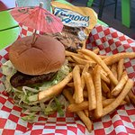 Photo of Edelweiss Burger