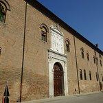 Foto de Palazzo Schifanoia (Palazzo della Gioia)