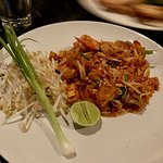 Siam Supper Club Foto