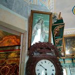 Museum dar Essid Foto