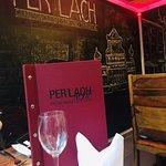 Photo of Perlach Acht