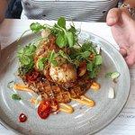 Tatha Bar and Kitchen Photo