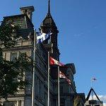 City Hall Foto