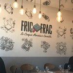 Fric-Frac Foto
