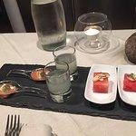 Foto de Cucina Bacilieri