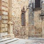 Bilde fra Asociación Guias de Turismo de Cáceres