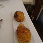 Photo of Osteria I Vitelloni