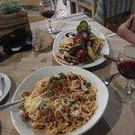 Photo of Markos Restaurant