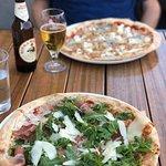 Billede af Pizza Punto It