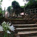 Photo of Jardim Restaurante