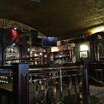 Kilkenny Irish Pub Foto