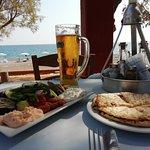 taverna Thalassa Foto