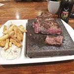 Photo of Stonegrill Restaurant
