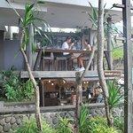 صورة فوتوغرافية لـ Monkey Cave Espresso Ubud