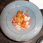 Photo of Pachamama Bar & Kitchen
