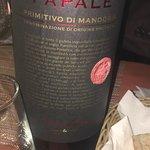Wine Bar Feleppa Foto