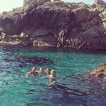 Foto de Explore Dubrovnik by Boat