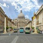 Bild från When In Rome Tours