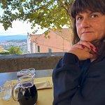 Photo of Cacio e Vino di Galvani Laura